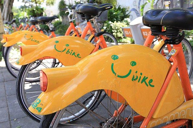 bike-2007406_640
