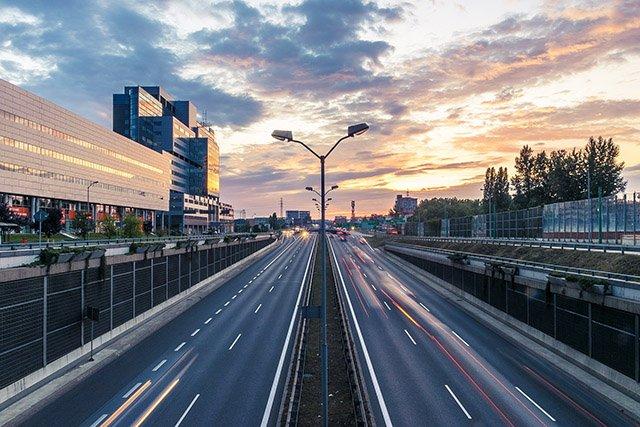 highway-919073_640