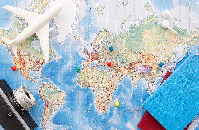 海外學習-2